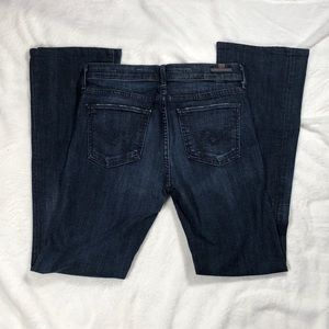 Citizens Of Humanity Jeans - Citizens of humanity Amber style jeans sz 28